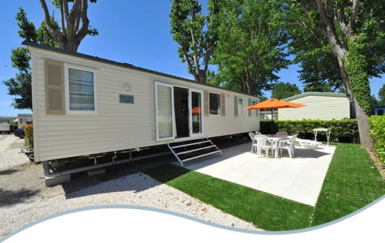 location-empire2-mobilhome-camping-grimaud-st-tropez-cote-d-azur