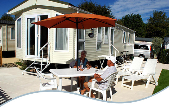 location-executive2-mobilhome-camping-grimaud-st-tropez-cote-d-azur