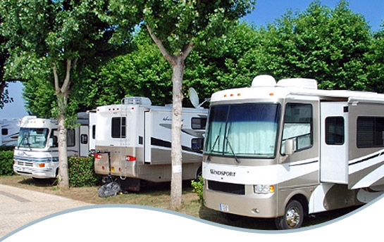 camping-mobilhome-camping-grimaud-st-tropez-cote-d-azur