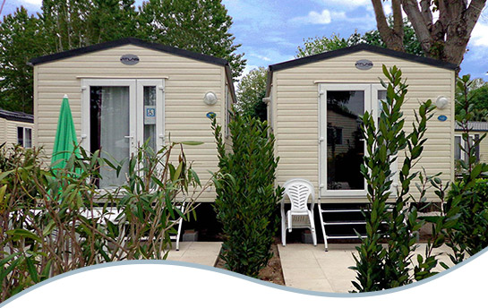 location-bambi2-mobilhome-camping-grimaud-st-tropez-cote-d-azur
