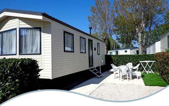 location-deluxe2-mobilhome-camping-grimaud-st-tropez-cote-d-azur