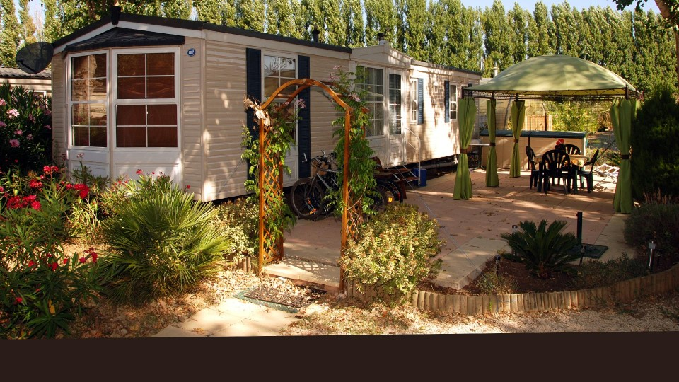Sliderventelocationcampingresortholidaymarinagrimaudst - Port grimaud location